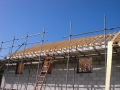 new-build-cornwall-06