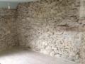 Building Restoration Cornwall 01