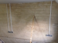 Building Restoration Cornwall 04
