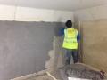 Building Restoration Cornwall 05