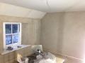Building Restoration Cornwall 08