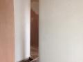 Building Restoration Cornwall 10