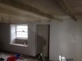 Building Restoration Cornwall 11
