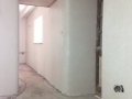 Building Restoration Cornwall 13