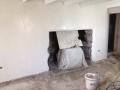 Building Restoration Cornwall 14